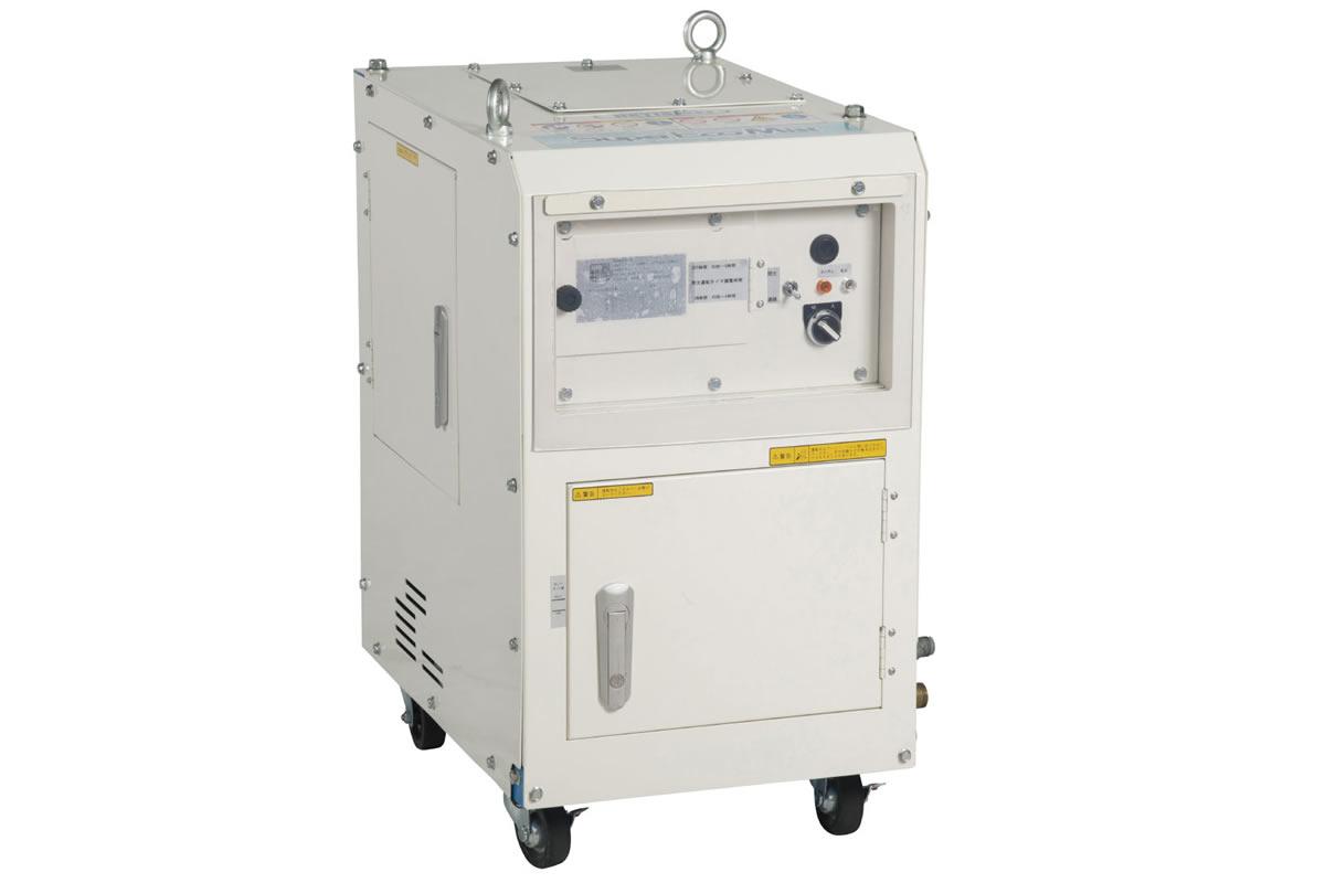 システムユニット型 SFS-5シリーズ