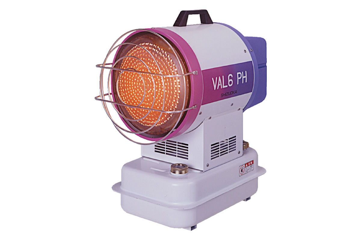VAL6(バルシックス)PH